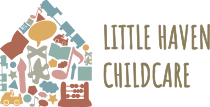 Little Haven Childcare