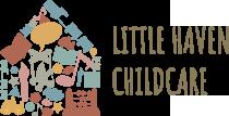 Little Haven Childcare